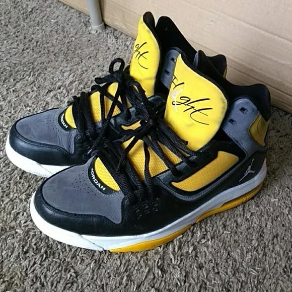 Jordan Shoes   Nike Air Jordan Flight